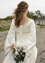 somaras brudekjoler brudekjole